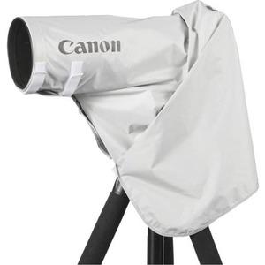 Canon EOS Rain Cover Medium ERC-E4M