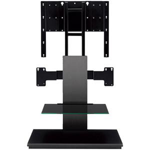 Yamaha YTS-F500  Integrated TV / Soundbar Floor Stand