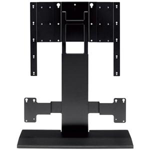 Yamaha YTS-T500 Integrated TV / Soundbar Pedestal Stand