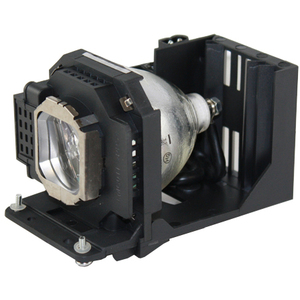 1000hr Replacement Proj Lamp Panasonic Pt-Lb75u 75ntu 80u 80ntu 90u 90 / Mfr. no.: ETLAB80-BTI