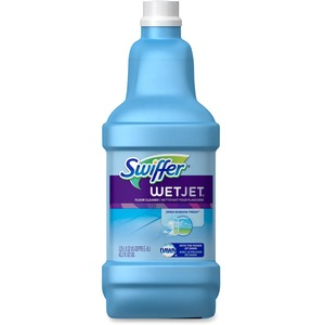 Swiffer® WetJet® Cleaner 1.25 L