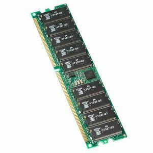 Sun 2GB DDR SDRAM Memory Module