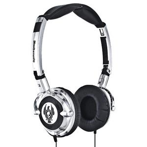 Skullcandy Lowerider S5LWBZ-BC Headphone
