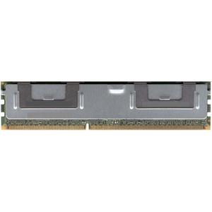 Dataram DTM64313 4GB DDR3 SDRAM Memory Module
