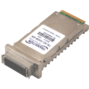 10gbase-Sr X2 Module 850nm Lc / Mfr. no.: TN-X2-10GB-SR