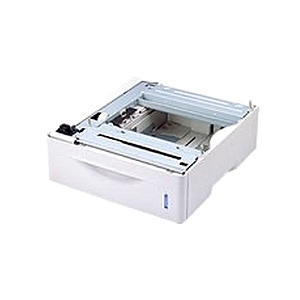 Brother 500 Sheets Media Tray