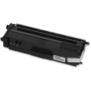 Brother® Laser Cartridge High Yield TN315BK Black
