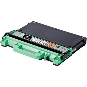 Wt300cl Waste Toner Box For Mfc-9460cdn And Mfc-9560cdw / Mfr. No.: Wt300cl