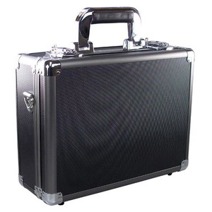 Ape Case Aluminum Hard Case Medium: 13inl X 10.25inw X 5.13 / Mfr. No.: Achc5500