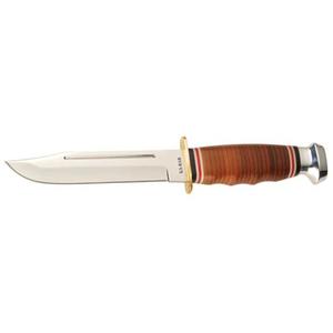 Image KNIFE, MARINE HUNTER-STACKED