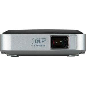 Acer C20 PICO DLP Projector