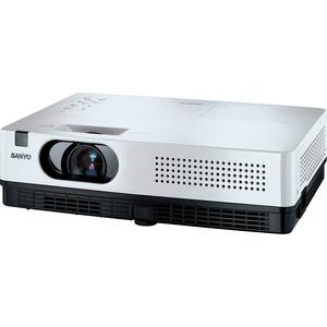 Sanyo PLC-XD2200PLUS LCD Projector