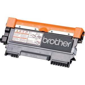 Toner Brother Noir - 1 200 Pages Pour Hl 2240/2240d/2250dn/2270dw - TN2210