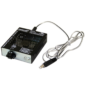 Wide Input Ext Power Supplies Standalone Ps For All Converter / Mfr. No.: Sps-2460-Sa