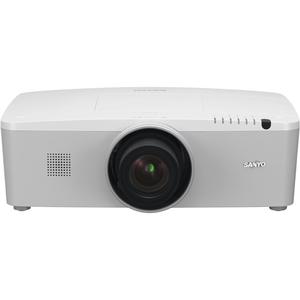Sanyo PLC-XM150 LCD Projector
