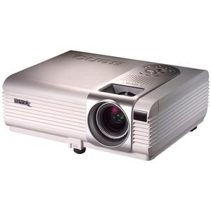 BenQ Home Cinema PE5120 Digital Projector