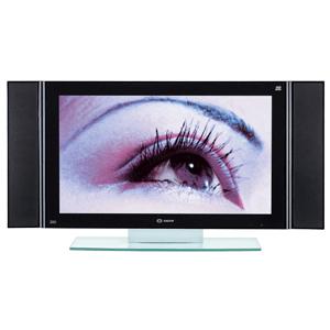"""Sagem Axium HD-L32-T 32"""" LCD TV"""
