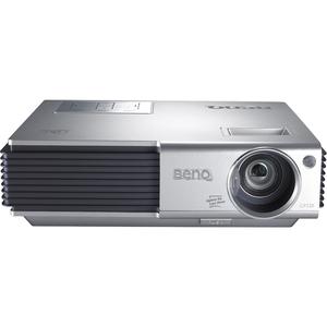 BenQ CP220 Digital Projector