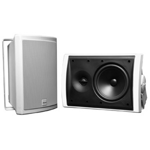 Boston Acoustics Voyager Series Voyager 6 Outdoor Loudspeaker