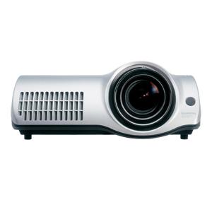 Hitachi PJTX100 Digital Projector