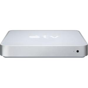 Apple TV Digital Media Streamer