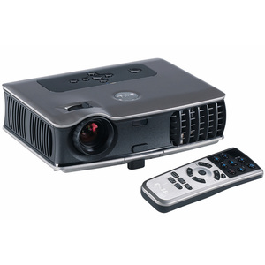 Dell 3400MP Portable Projector