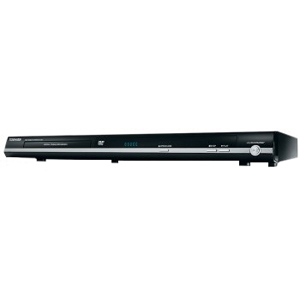 Toshiba SD-270E DVD Player