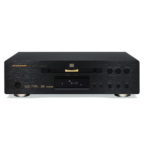 Marantz DV7001 Universal DVD Player