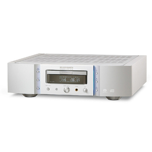 Marantz SA-15S1 CD Player