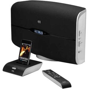 Altec Lansing Octiv Air M812 Multimedia Speaker System