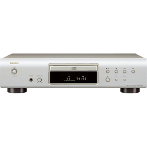 Denon DCD-500AE CD Player
