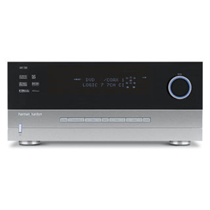 Harman Kardon AVR7300 A/V Receiver