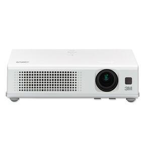 3M X15 Digital Projector