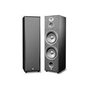 Harman Northridge E100 Loudspeaker