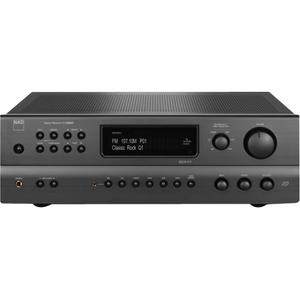 NAD C 725BEE Amplifier
