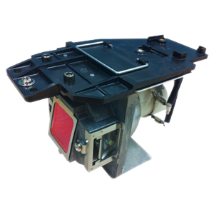 BenQ 5J.J3K05.001 Replacement Lamp