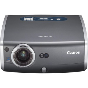 Canon XEED SX7 Mark II Medical LCOS Projector