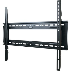 Flat Tv Mount For LCD And TAA Compliant / Mfr. No.: Th-3070-Uf-TAA