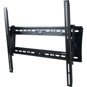Tilt Tv Mount For LCD And TAA Compliant / Mfr. No.: Th-3070-Ut-TAA