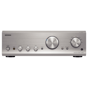 Onkyo A-9755 Amplifier