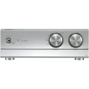 Onkyo A933 Amplifier