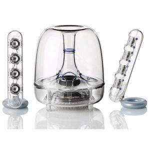 Harman Kardon SoundSticks II Multimedia Speaker System