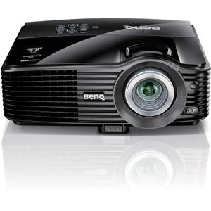 BenQ MX761 DLP Projector