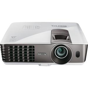 BenQ MX710 DLP Projector