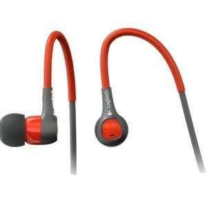 Ultimate Ears 300 Earphone