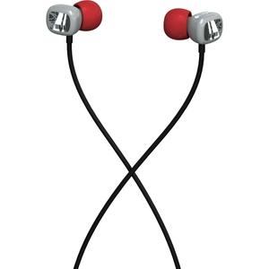Ultimate Ears 100 Earphone