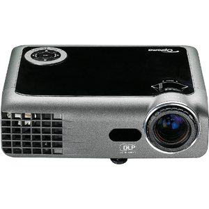 Optoma EX330 Portable Projector