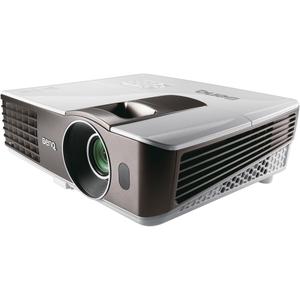BenQ MX711 DLP Projector