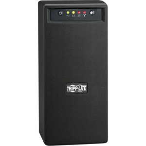 Smart Pro Ups 750va Tower 120v 5-15p Line-Int 6out 5-15r Tel/1 / Mfr. No.: Smart750USB