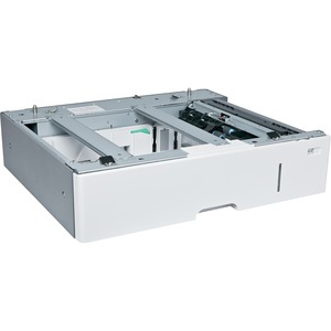 Lexmark 550-Sheet A4 Drawer For Lexmark C925 X925 / Mfr. no.: 24Z0030